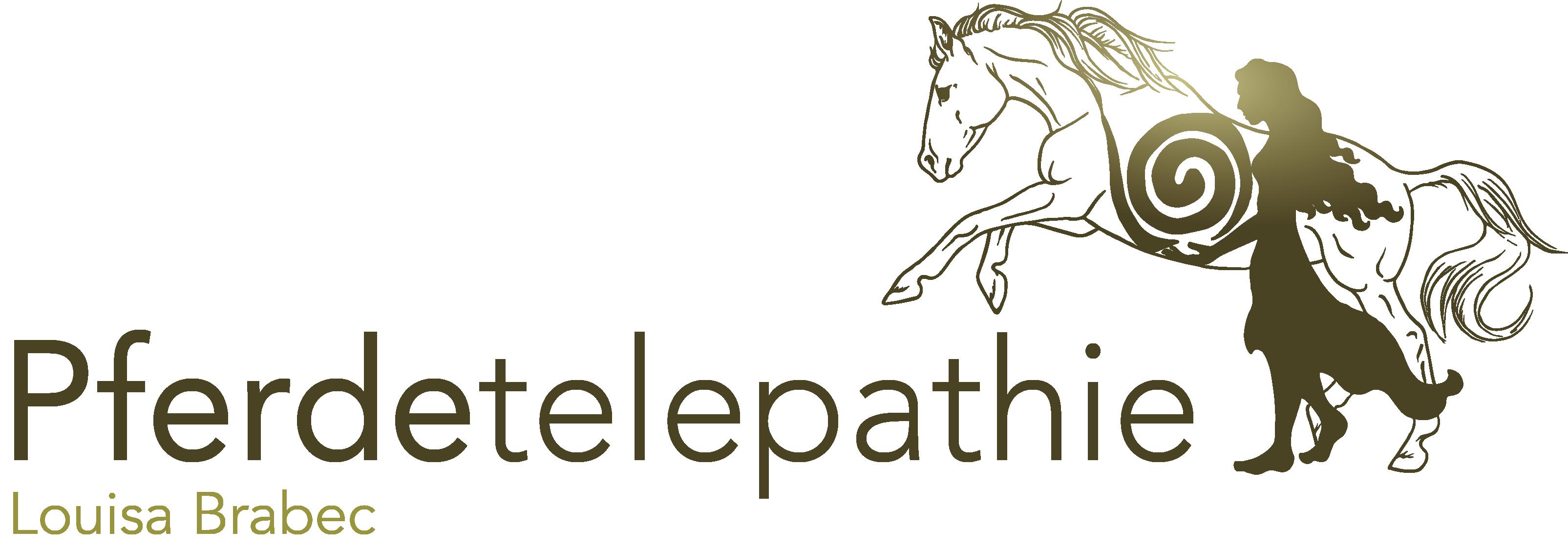 Pferdetelepathie